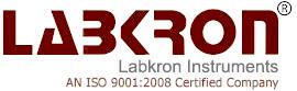 Labkron Instruments Logo