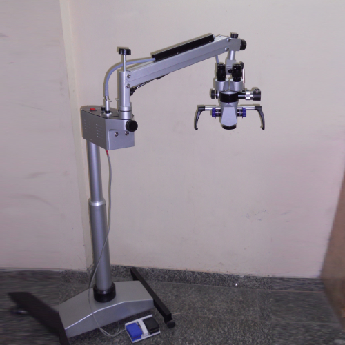 Dental Surgical Operating Microscope